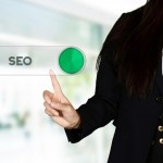 Things to Consider When Hiring an SEO Agency for Your Online Marketing
