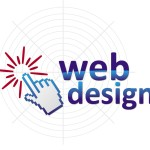 Elements of User Interface that Matter in Web Design