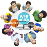 Top Web Design Elements Your Business Website Should Have This Year