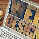 What Aspects of Web Design are Critical for a Business' Success?