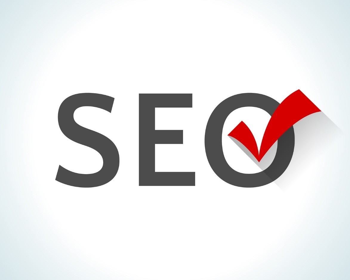 hired seo company