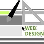website mobile responsive